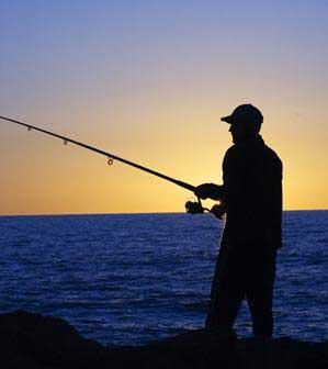 Acesse e Faça o Download do Manual do Pescador Amador da Polícia Militar Ambiental (Atualizado 2012)