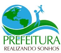 Portal Ambiental
