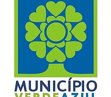 Diretora de Meio Ambiente explica detalhes do selo Verde/Azul em Pereira Barreto